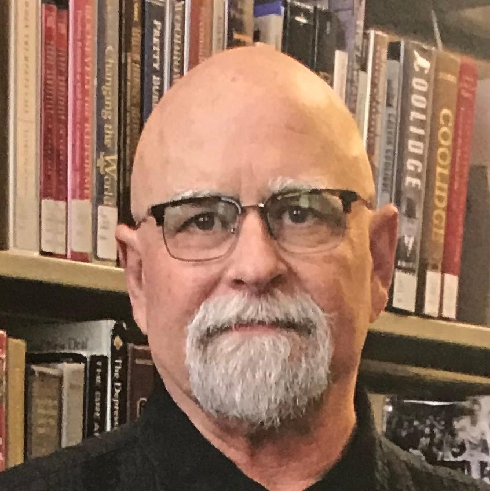 Wayne Buttler profile photo