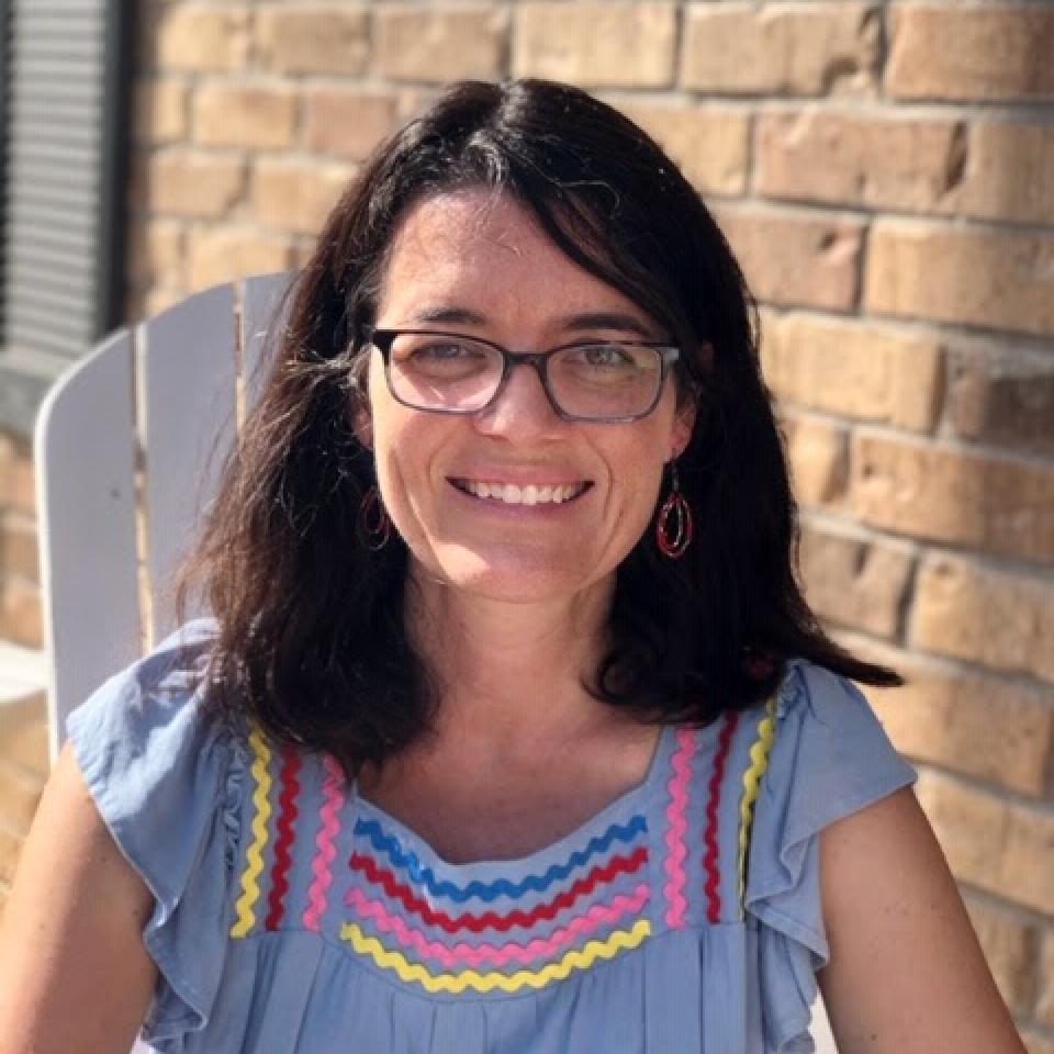 Kathleen Shapely profile photo