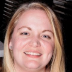 Natalie Andreas profile photo