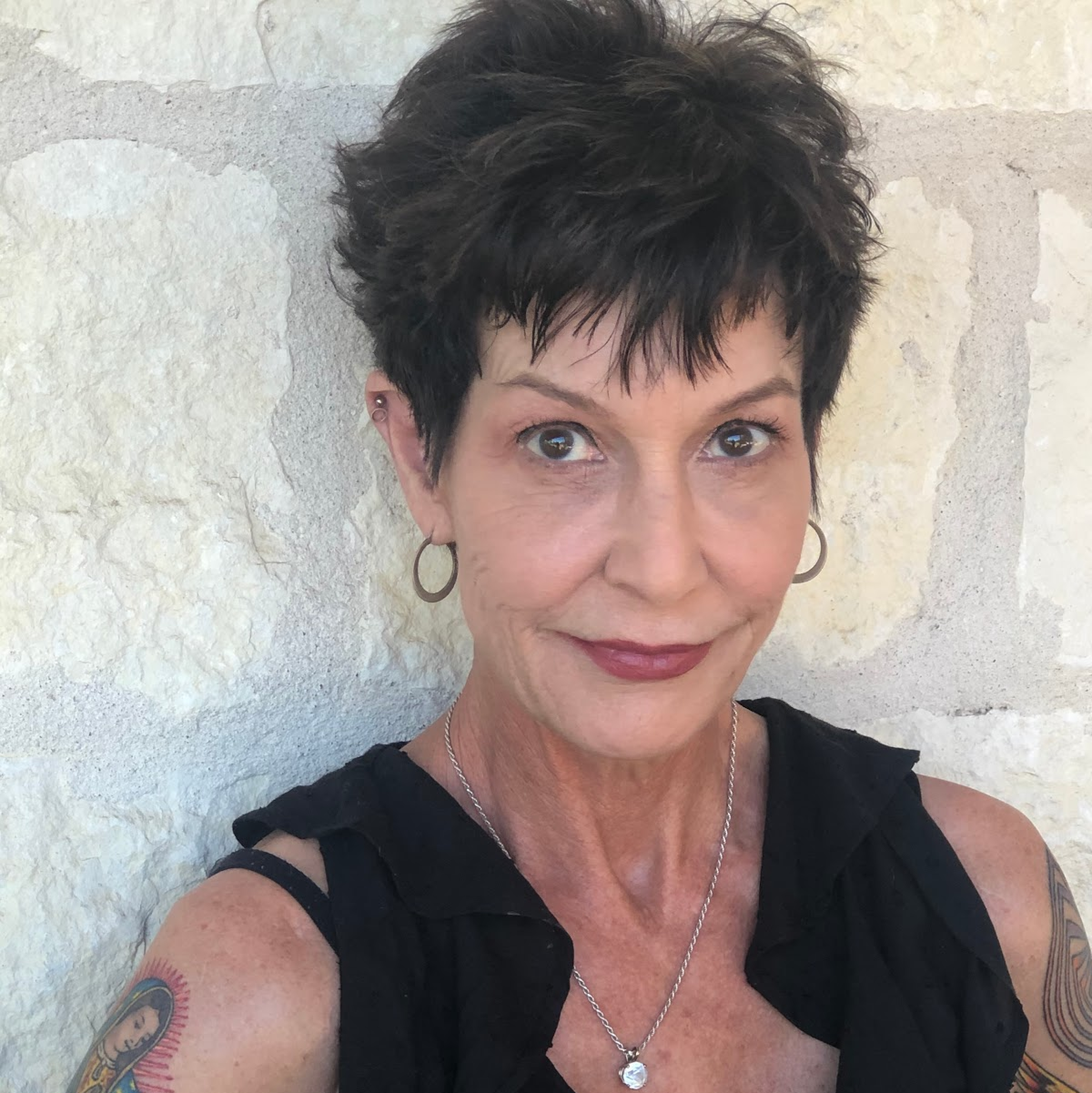 Kristi Gedeon profile photo