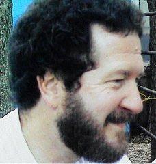 David McMuuray profile photo