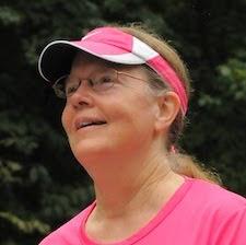 Thersa Mooney profile photo