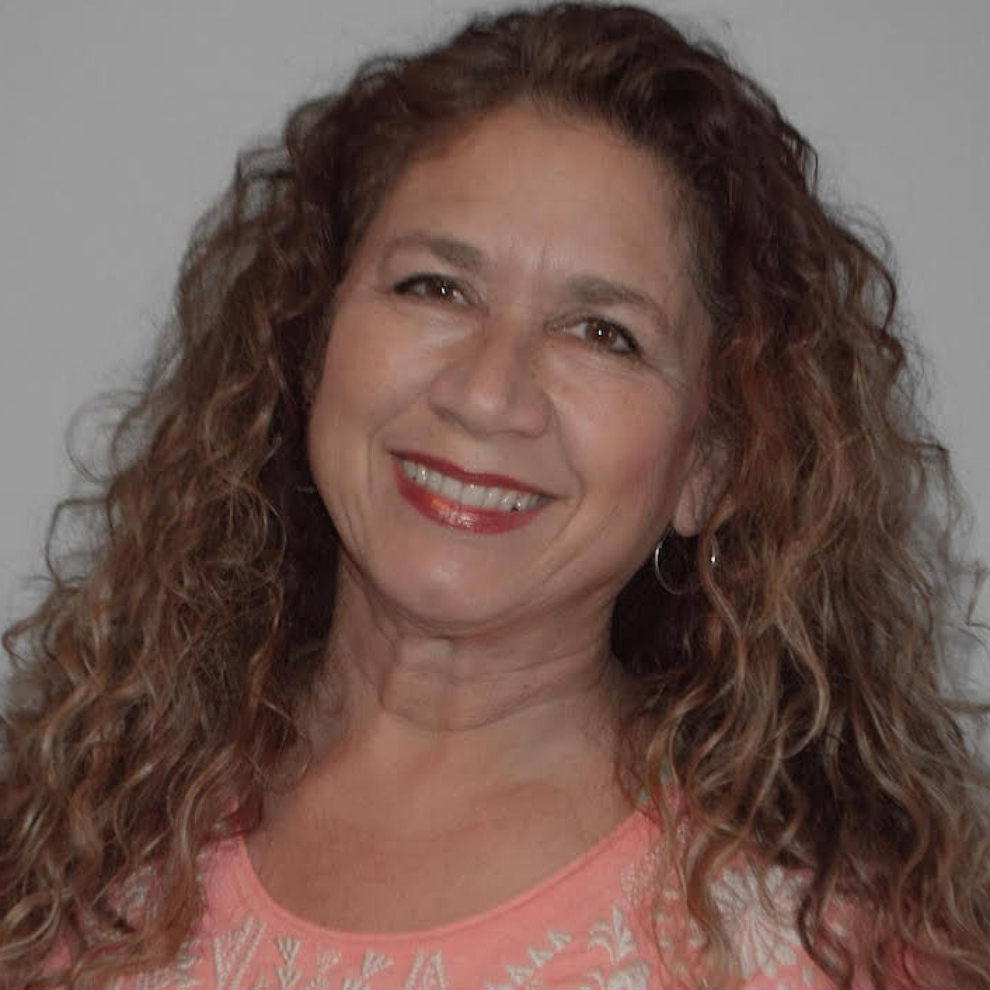 Kathie Goldsmith profile photo