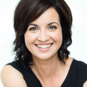 Allison Teegardin profile photo