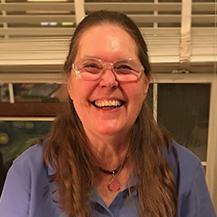 Hilda Ollmann Profile Pic